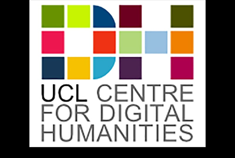 Centre for Digital Humanities